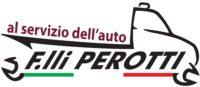 Fratelli Perotti